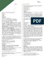CS 2015 Set 3 Watermark.pdf 36
