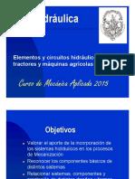 Presentación Hidráulico (1)