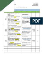 1_Actividades de Evaluación Teoría Electromagnética 1.pdf