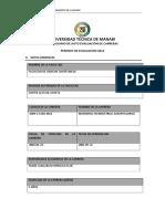 Formato de Autoevaluacion de Carreras Industria Agropecuaria14