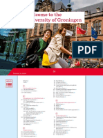welcome-to-groningen.pdf