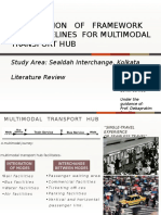 75357135-MMTI-Literature-Review.pptx