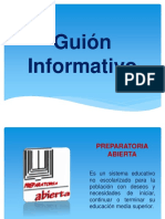 g_informativo.pdf