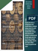 ABinBEV PPT Case 2.pptx