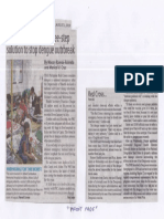 Manila Standard, Aug. 1, 2019, Red Cross presses for three-step solution to stop dengue outbreak.pdf
