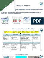 Company Profile-JJ Engineering Solutions 7