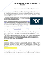 1.3 Control Aduanero.docx