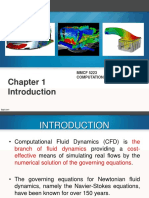 Lecture 1 - Chapter 1