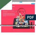 xp-pen artist 15.6 pro tablette graphique avec écran abordable