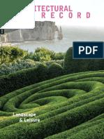 Architectural Record - 2019-08.pdf