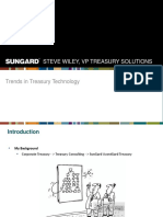 2015-03 Trends Treasury Technology