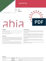 IFU_abia_HCV_Ab.pdf