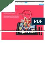 Tableta gráfica con pantalla xp pen artist 15.6 pro para dibujar