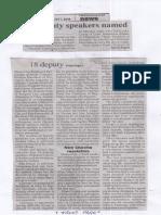 Philippine Star, Aug. 1, 2019, 18 deputy speakers named.pdf