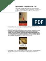 AP Lang Summer Assignment 2019.pdf