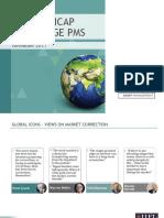IIFL Multicap Advantage PMS