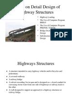 Highway Load