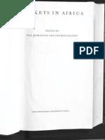 DOUGLAS-Mary-Lele-Economy-Compared-With-the-Bushong.pdf
