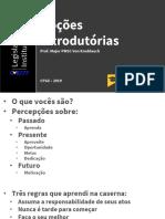 20190301-NOÇÕES INTRODUTÓRIAS-CFSd.pdf