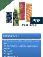 paleo-cookbook.pdf