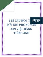 125_cau_hoi_tra_loi_khi_phong_van_xin_viec_bang_tieng_anh.pdf