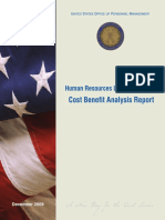 fy-2009-cost-benefit-analysis-report.pdf