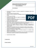 guia aprendizaje cargador 1.docx