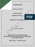 TP_Business statistics- July - Oct 2019.pdf