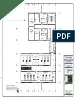 d5 de 9 Lab Suelos,Abono y Lab. Sanidad Vegetal-model