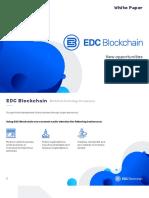 EDC_Blockchain-presentation_(EN) (1).pdf