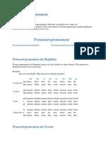 11 Possessivpronomen an unser Gescpräch.docx