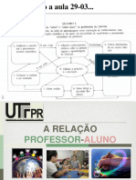 A relacao professor-aluno.pdf