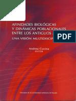 Afinidades_entre_los_antiguos_mayas-libre.pdf