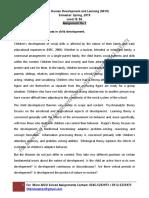 8610 -1  Spring 2019.pdf
