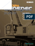SK850LC_india.pdf