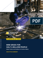 Mini-Grids-for-Half-a-Billion-People-Market-Outlook-and-Handbook-for-Decision-Makers-Executive-Summary (1) (002)