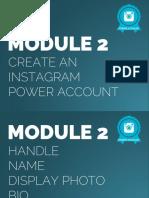 048 Instagram-Module-2-PPT.pdf