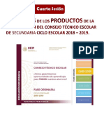 PRODUCTOS_CTE-FEBRERO-2019-BRIGITTE (1).docx