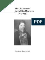 charisma-book-new.pdf