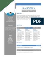 cv-template-profile.docx