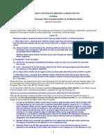 2a.eu Directive - Esca & Espo_23apr
