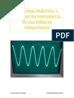 Memoria Práctica 1 ACDM