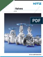 KITZ Cast Iron Valves E-120-08.pdf