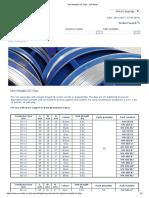 Non-Metallic DC Clips - AN Wallis.pdf