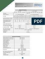 4516.pdf