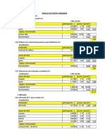 02. Ejemplo Para Formula Polinomica