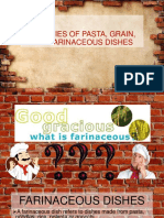 Varieties of Pasta 001