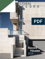 Architectural Record - 2019-04.pdf
