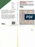 Iniciación a la práctica sociológica.pdf