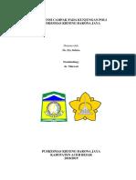 insidensi Campak PKM KBJ.docx